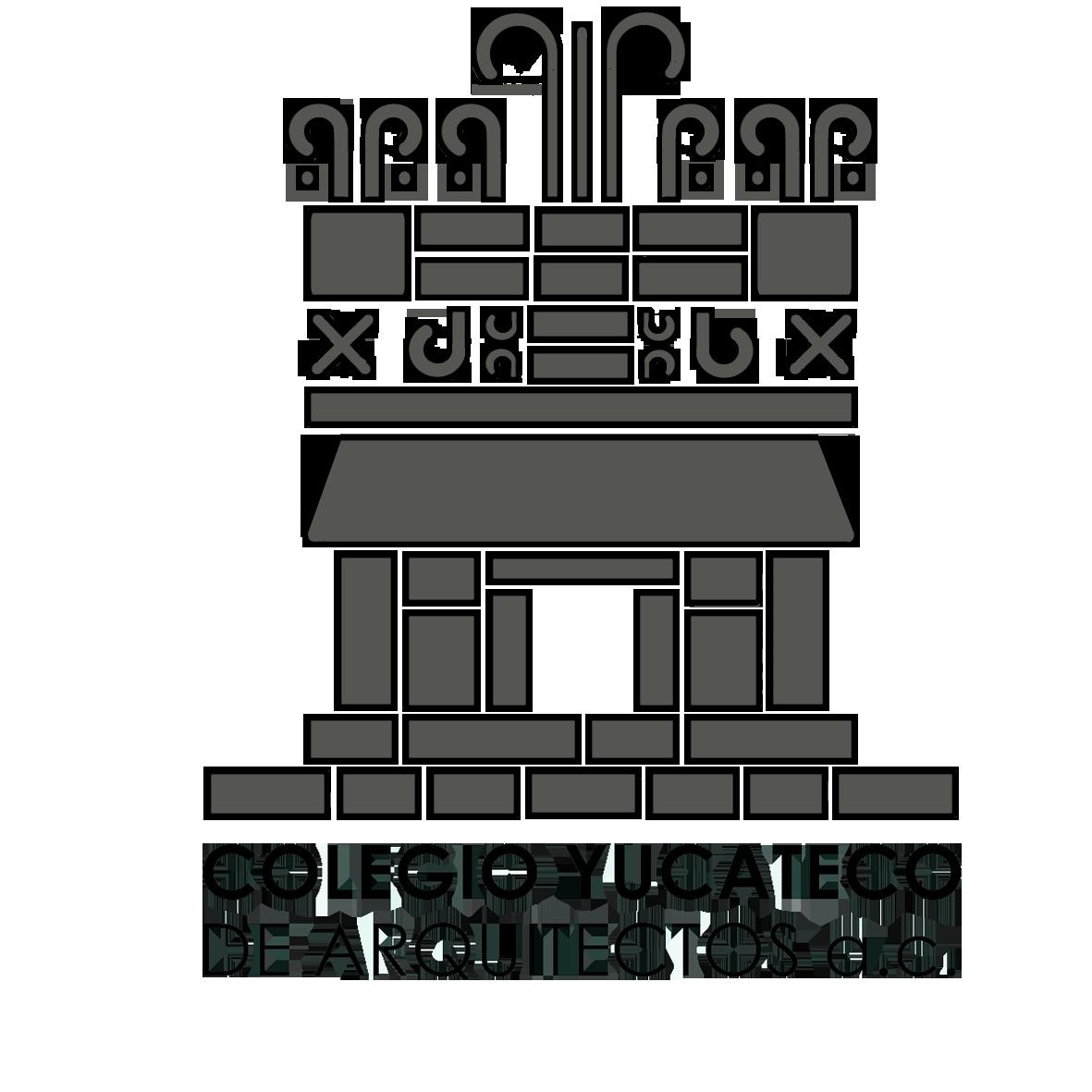 Logo CYA 2019